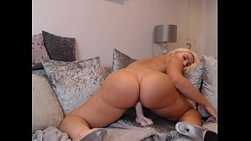 Can I ride your cock - TheSophieJames.com