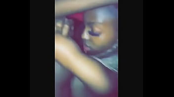 Kitende video of college girl  leaked after she fucked three guys