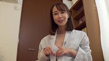 完全主観で楽しむ篠田ゆうとの新婚生活