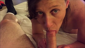 Hooker gives me head in my car and in her hotel - lets me blow my load in her mouth too - see more on snap chat - hookervids2