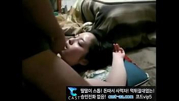 한국 (47)