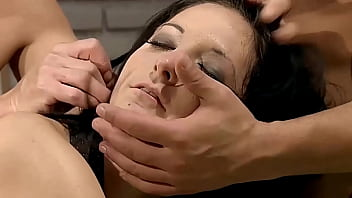 The Disciplinary camp. *lcohol is strictly prohibited. The full BDSM bondage sex movie.