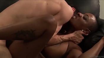 Hot for teacher Ebony 28 min