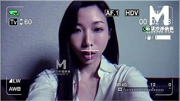 【国产】麻豆传媒作品/MDL-0002未亡人 003/免费观看