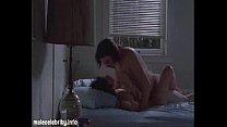 Ian Somerhalder Nude in Tell Me You Love Me