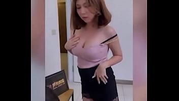 MDXS0010罗瑾萱.继母.性感继母成人机会教育