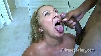 She Wants That Black Seed 13 min