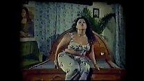 Bangla hot song - Bangladeshi Gorom Masala # - YouTube.MP4