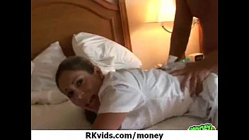 Real sex for money 27 5 min