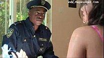 tori black fucking a policeman!