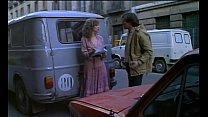 Bragas Calientes - Full Movie (1983)