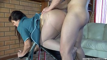 Milf anal russian porn (Join Now! EasyFuck.org)