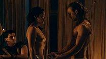 Marisa Ramirez - Spartacus Gods of the Arena (2011) Epis 2