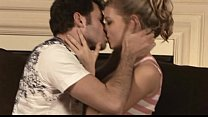 James Deen and Nicole Ray