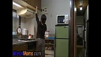servant fucked by house owner 5 min