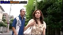 Sex has been peeped - r. Free Japanese Porn Videos, MILF Movies & Asian Clips