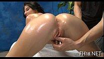 Superlatively worthwhile sex massage