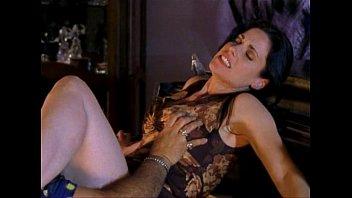 Black Tie Nights S01E10 The Legend (2004)