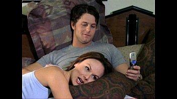 Black Tie Nights S01E12 Internal Affairs (2004)