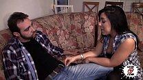 SEXO AL LADO DE UN TORO REAL Mara Lopez Leche69