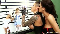Bonnie Rotten Christy Mack Gia DiMarco and Lexi Belle 16482