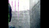 VID-20141109-WA00013