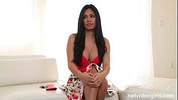NVG - Alejandra