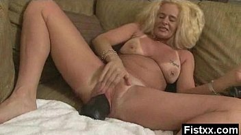 Hot Titty Fisting Mature Nude Makeout