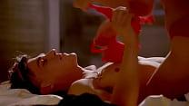 Lady Gaga Sex Scene In American Horror Story ScandalPost.Com