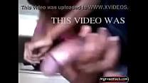 xvideos.com 101338587a14c201c73fddf1766d3775