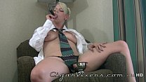 Dixie Lea, Cigar Vixens, Full Video