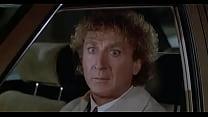 Kelly Lebrock - Woman in Red