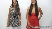 Sonia Anglada 02
