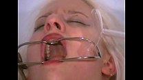Facial Punishment and Humiliation