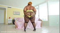 ebony big woman fuck hard