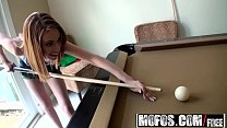 Mofos - Lets Try Anal - (Mae Olsen) - Cutie Loses a Bet For Anal Sex
