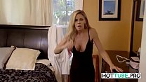 Jessa Rhodes - Step Mom And Son