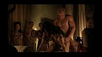 Enigmatic Spartacus final