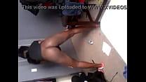 xvideos.com 3e678e24b26dfd950f8df379e525cb30