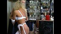 JuliaReaves-DirtyMovie - Fetisch Fotzen 1 - scene 4 - video 1 naked babe cums shaved cumshot