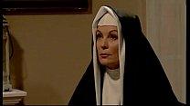Passion of nuns