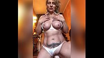 Collection of Twitter videos @mywifeluna