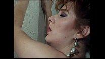 Wonderful eighties... vintage italian porn!