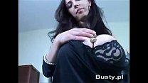 Merilyn Sakova Busty Ride (Stop Jerking Off! Try It: DailyFuck.org)