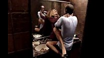 Dawn Olivieri Hot Forced Sex Scene In House Of Lies