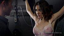 Ashlynn Yennie Submission S01E05