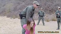 Fake taxi blonde police xxx Bliss is a splendid Latina fuckslut that