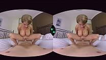 VR Compilation