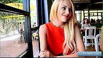 FTV Girls presents Blake-18 Year Old Fun-01 01