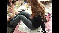adultbabygirls diapered ladies & infantilism 5
